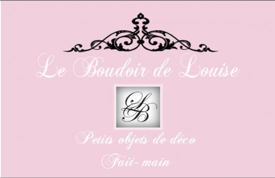 Capture new logo boudoir