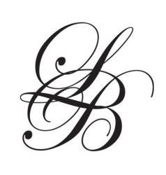 Communications johanne demers monogramme lb 3