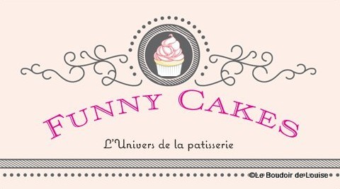 Funny cakes (Boutique)